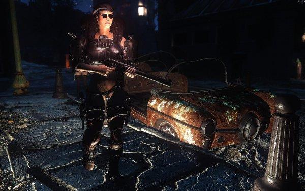 Fallout4 2019-04-25 11-59-15-58