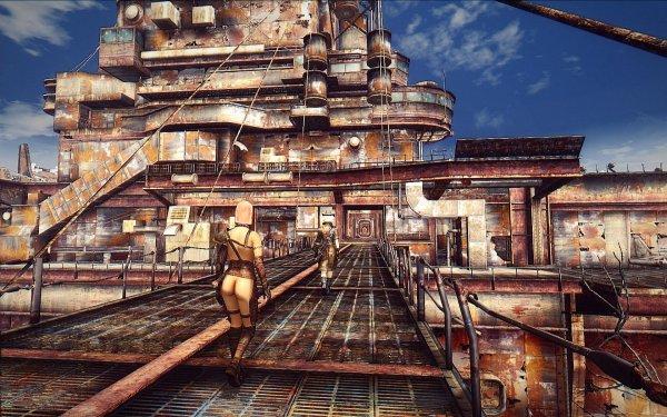 Fallout3 2019-04-29 12-57-44-79