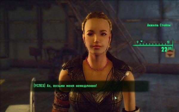 Fallout3 2019-04-19 11-18-08-58