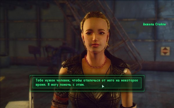 Fallout3 2019-04-19 11-17-41-76