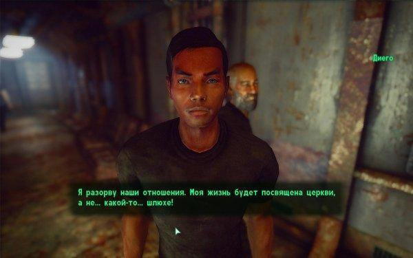 Fallout3 2019-04-19 11-26-42-10