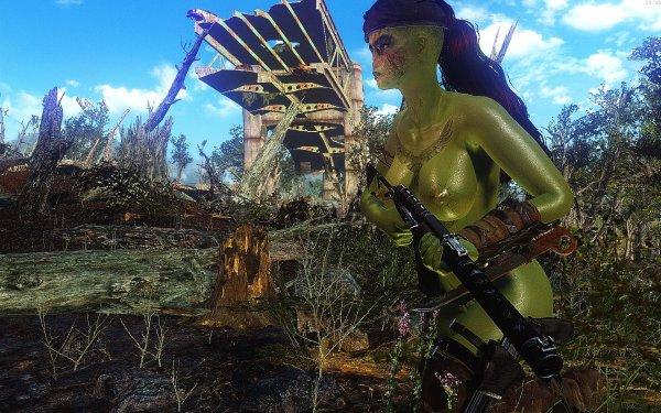 Fallout4 2019-04-13 10-35-37-31