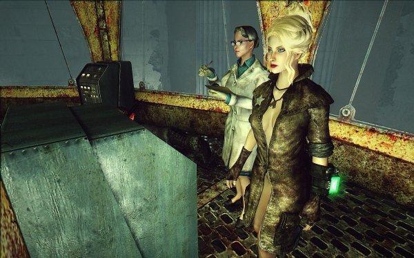Fallout3 2019-04-29 13-27-28-92