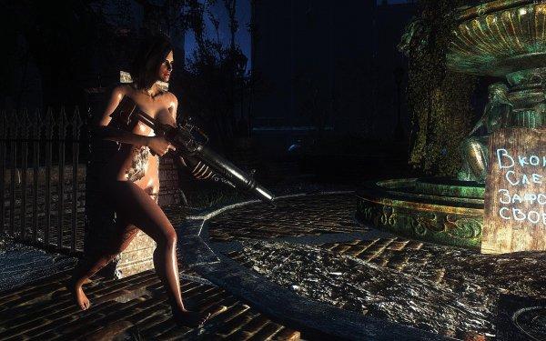 Fallout4 2019-04-25 11-57-16-54