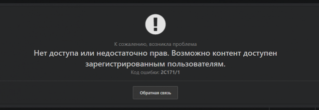 пр.PNG