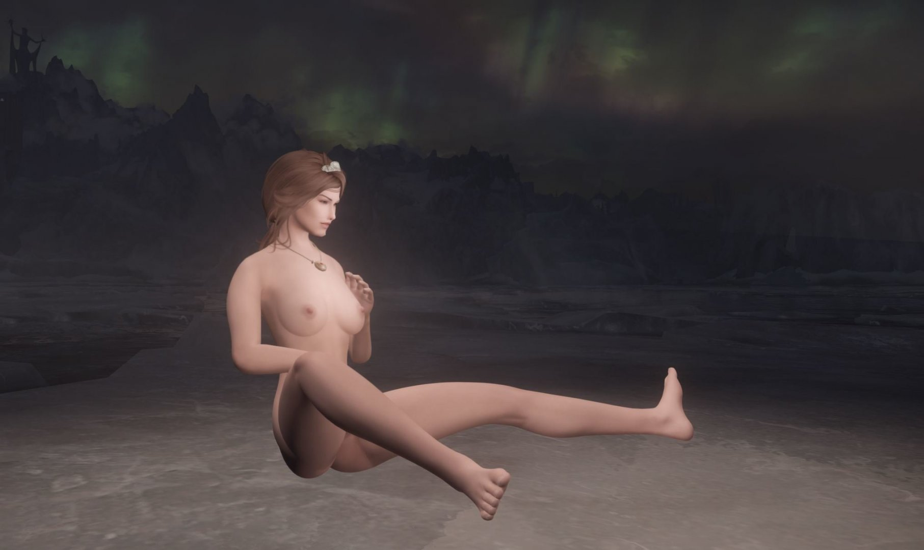 Arousal Based Match Maker [ABMM] LE и SE Rus