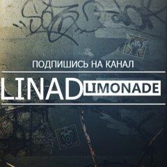 LinadLimonade