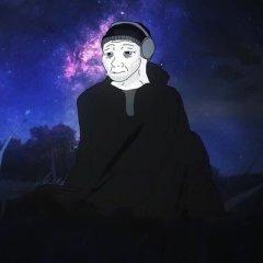 Nehiro