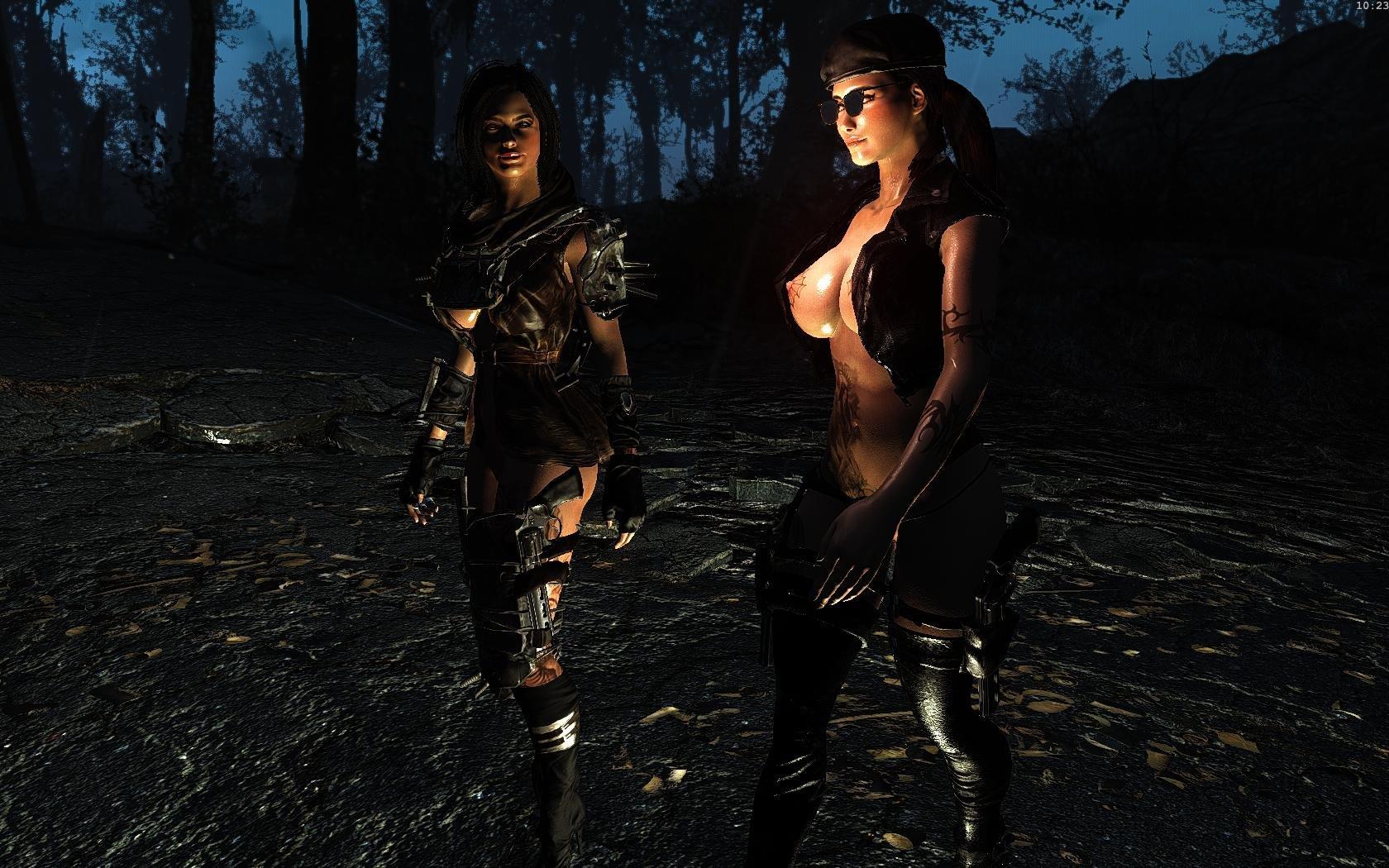 Fallout4 2019-05-28 10-23-44-34
