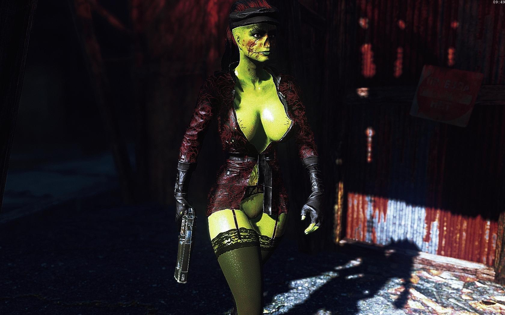 Fallout4 2019-05-28 09-49-25-84