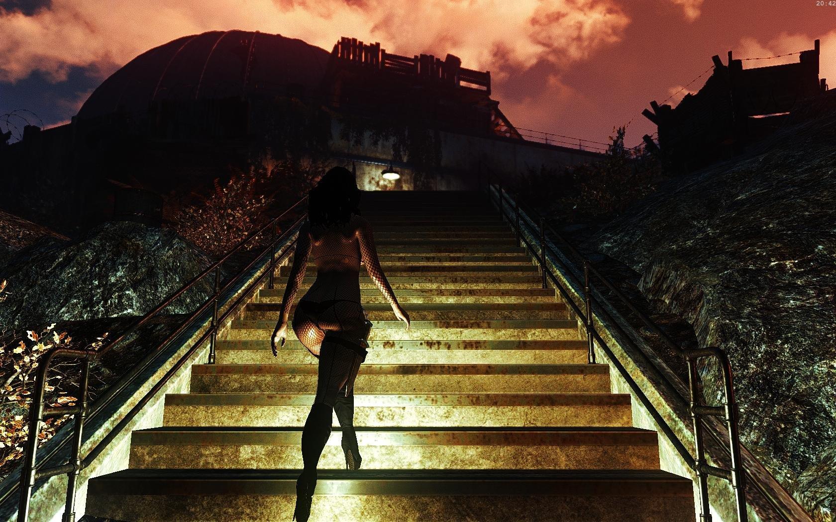 Fallout4 2019-05-30 20-42-46-30
