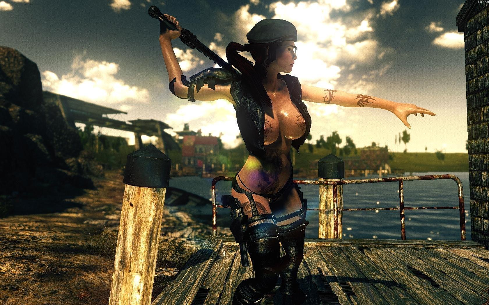 Fallout4 2019-05-28 10-58-01-65