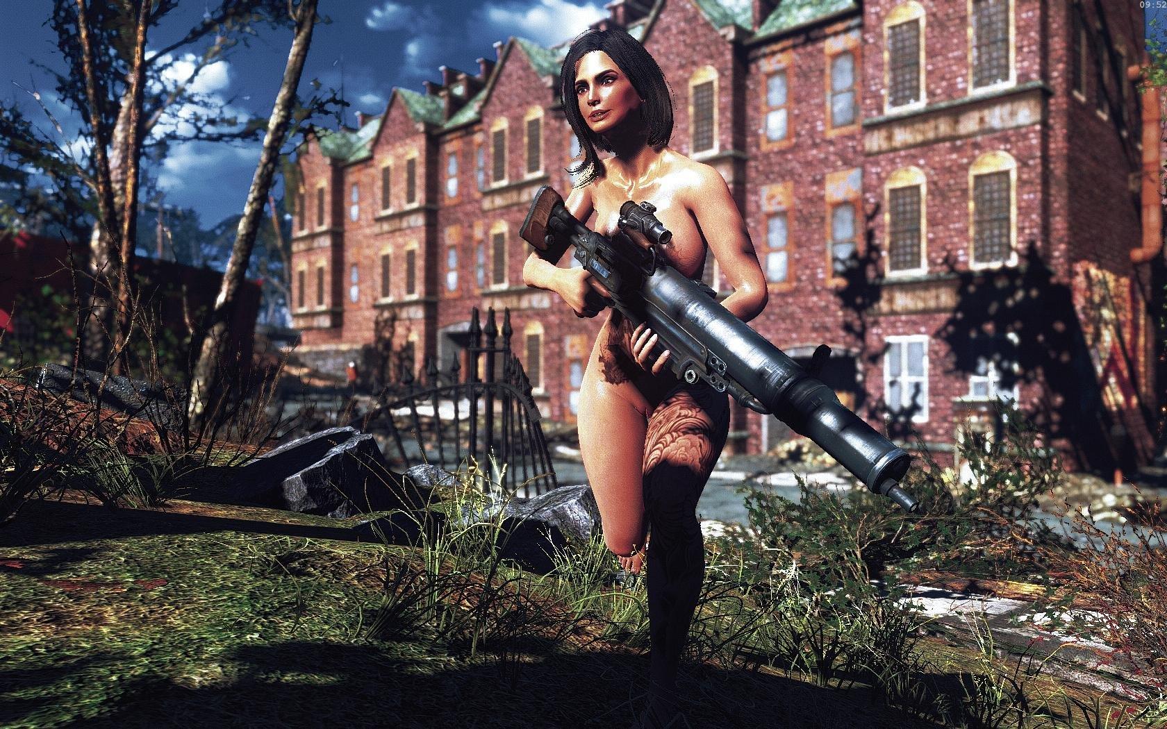Fallout4 2019-05-28 09-52-44-93
