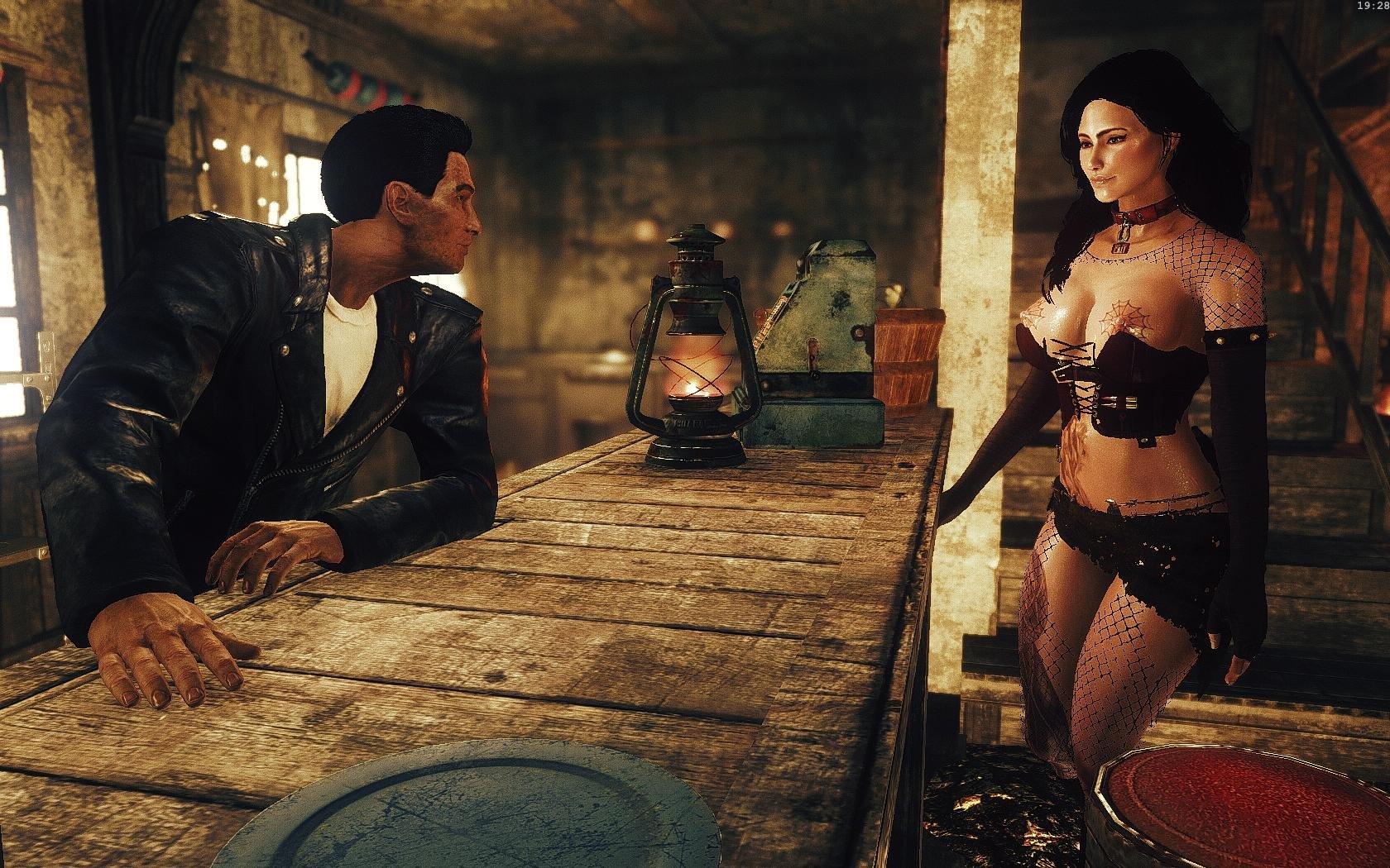 Fallout4 2019-05-30 19-28-31-95