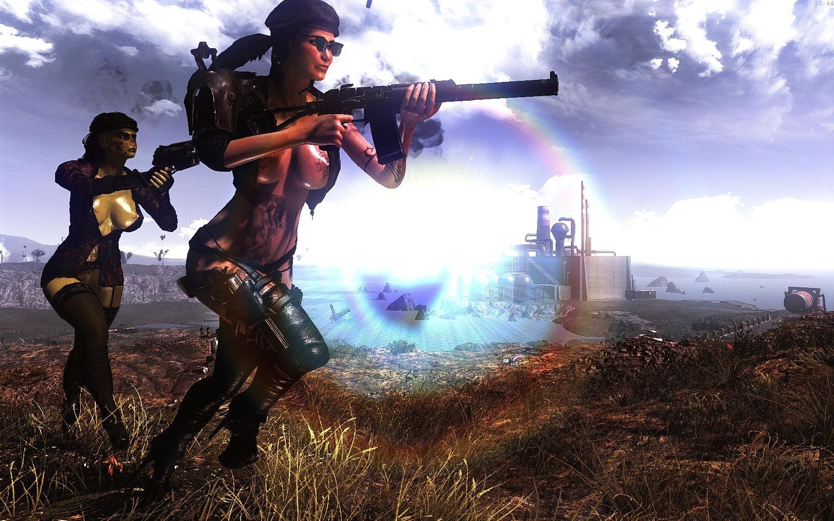 Fallout4 2019-05-28 10-44-17-53