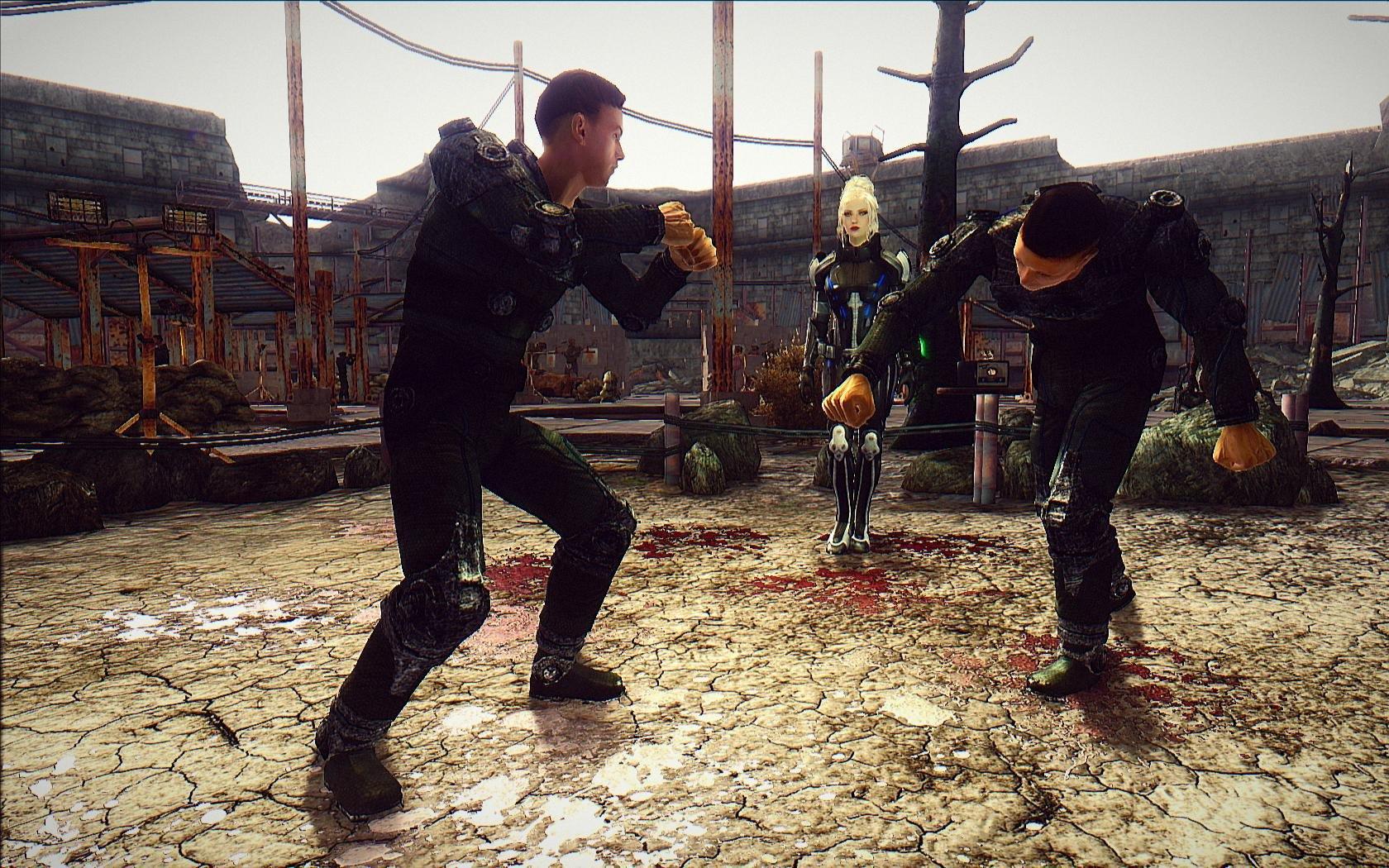 Fallout3 2019-04-29 15-13-21-16