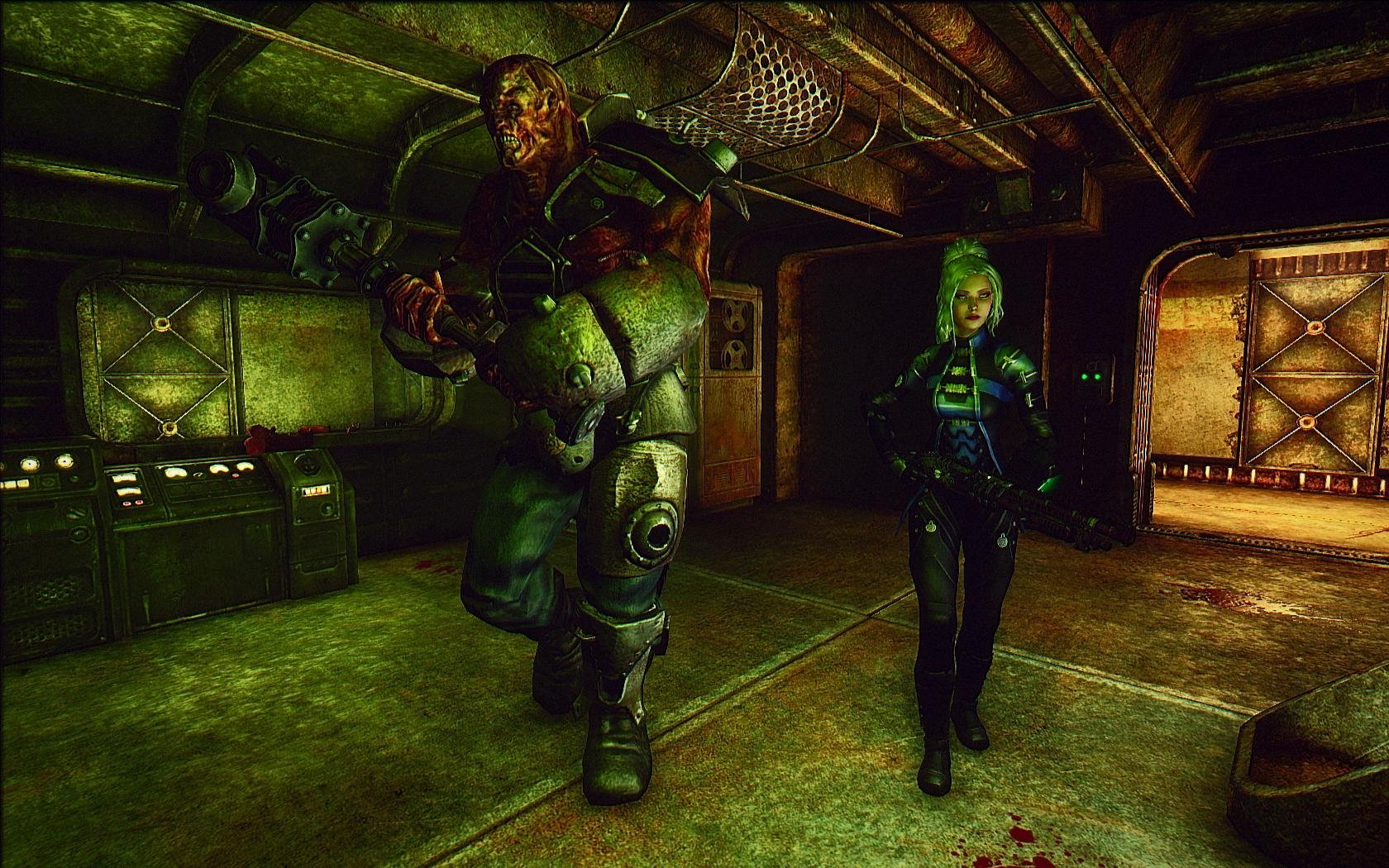 Fallout3 2019-05-12 22-28-24-22