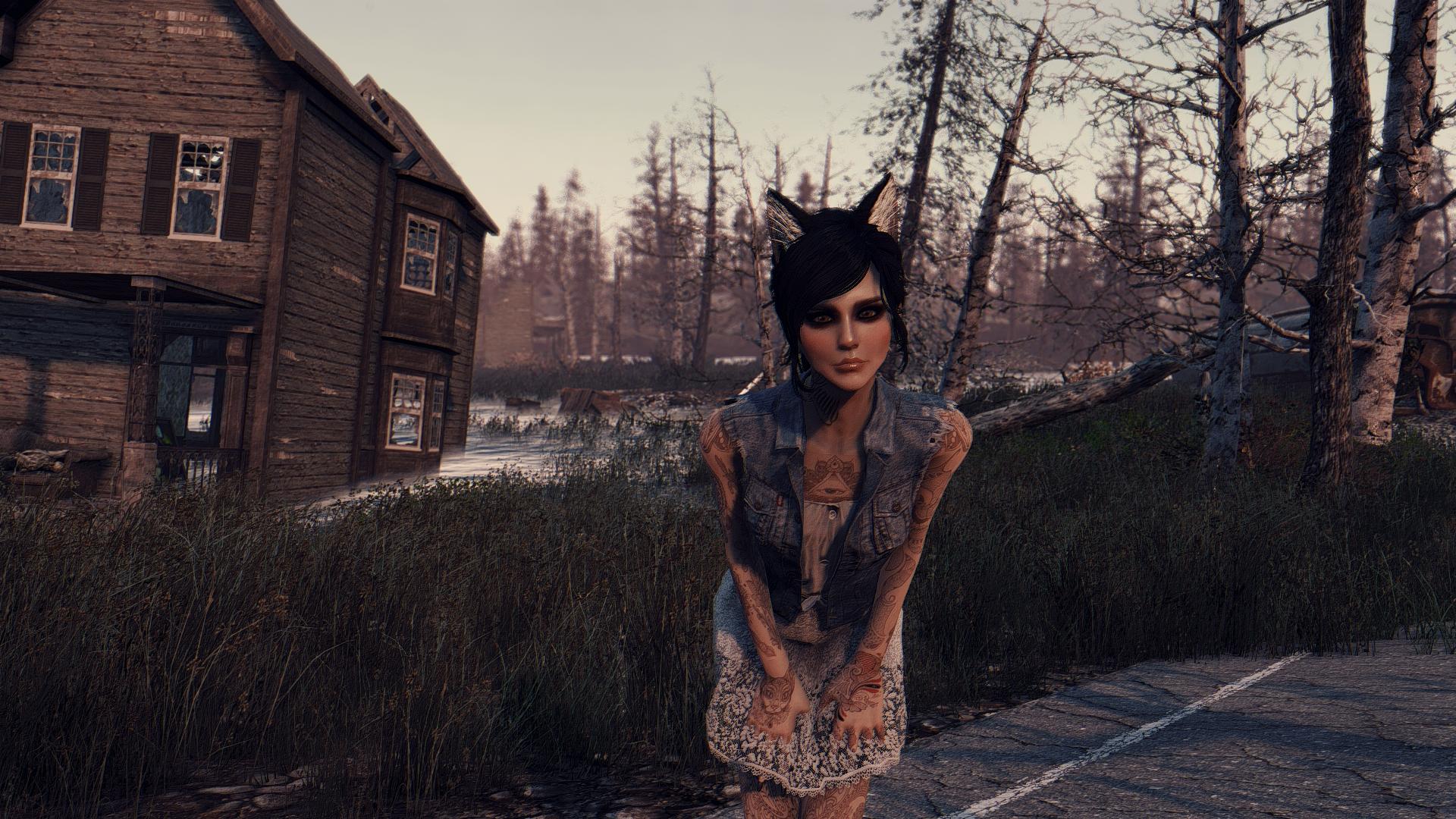 Fallout 4 Screenshot 2019.05.31 - 00.57.28.63.png