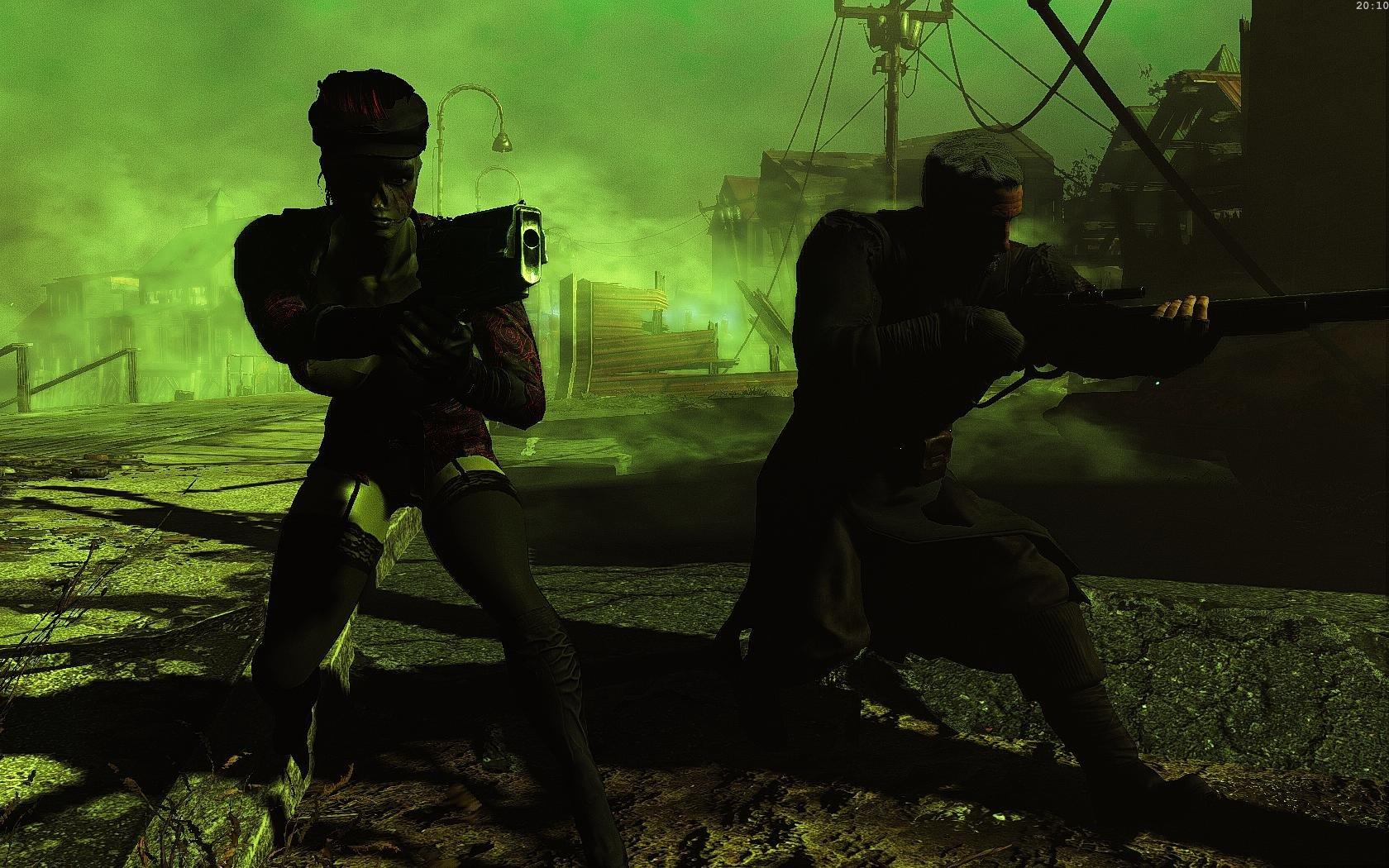 Fallout4 2019-05-30 20-10-44-99