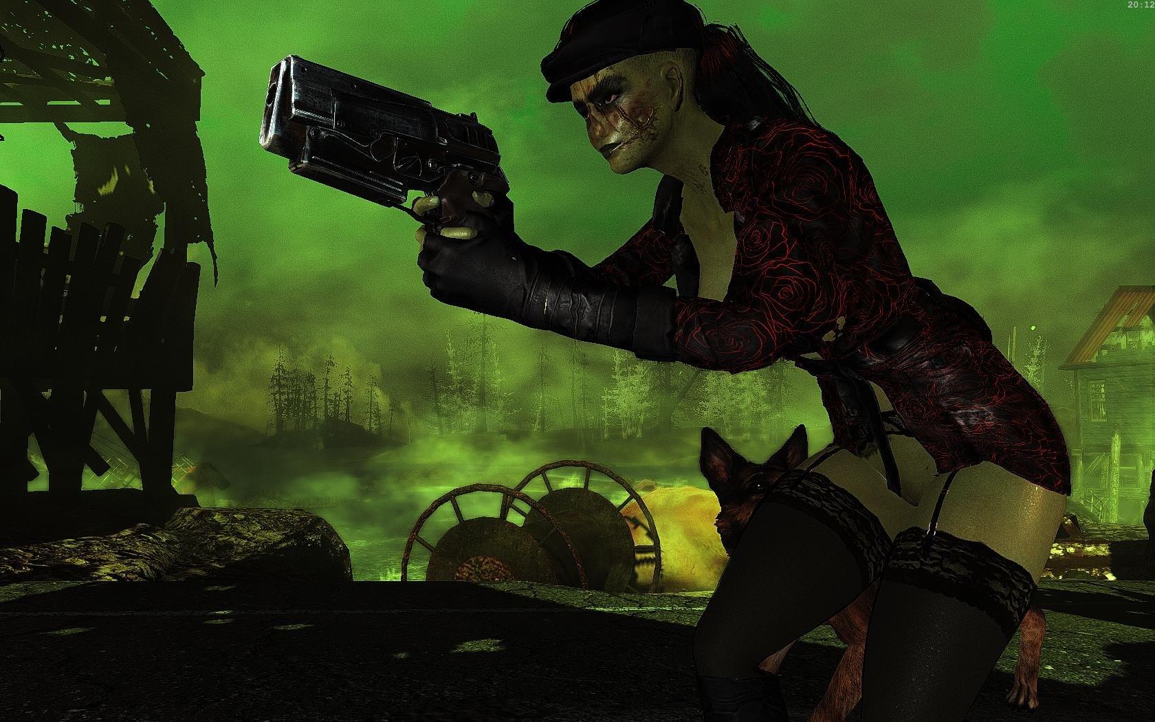 Fallout4 2019-05-30 20-12-35-22