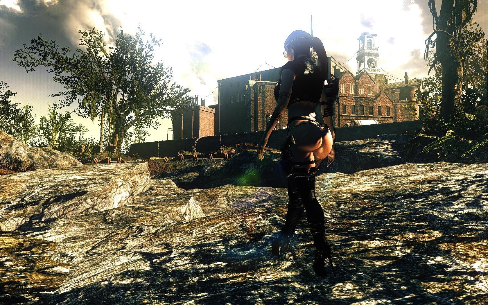 Fallout4 2019-05-28 10-32-54-32