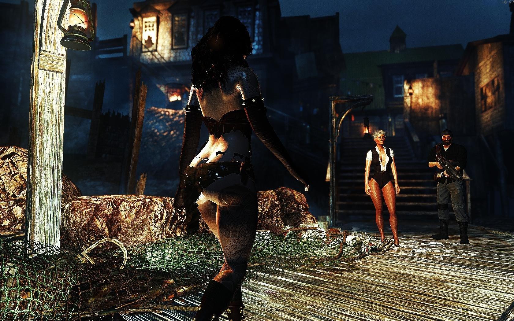 Fallout4 2019-05-30 18-27-58-73