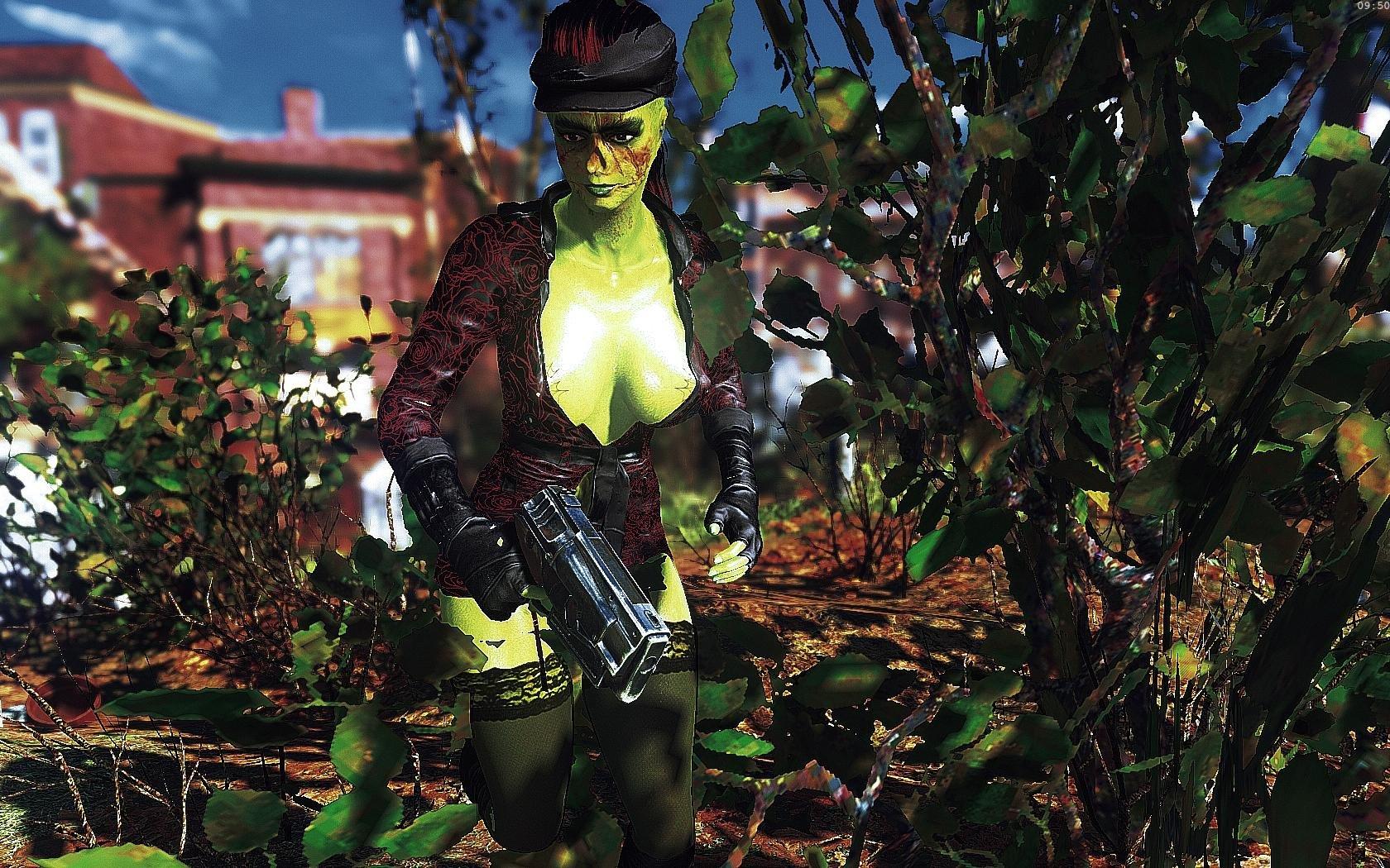 Fallout4 2019-05-28 09-50-42-40
