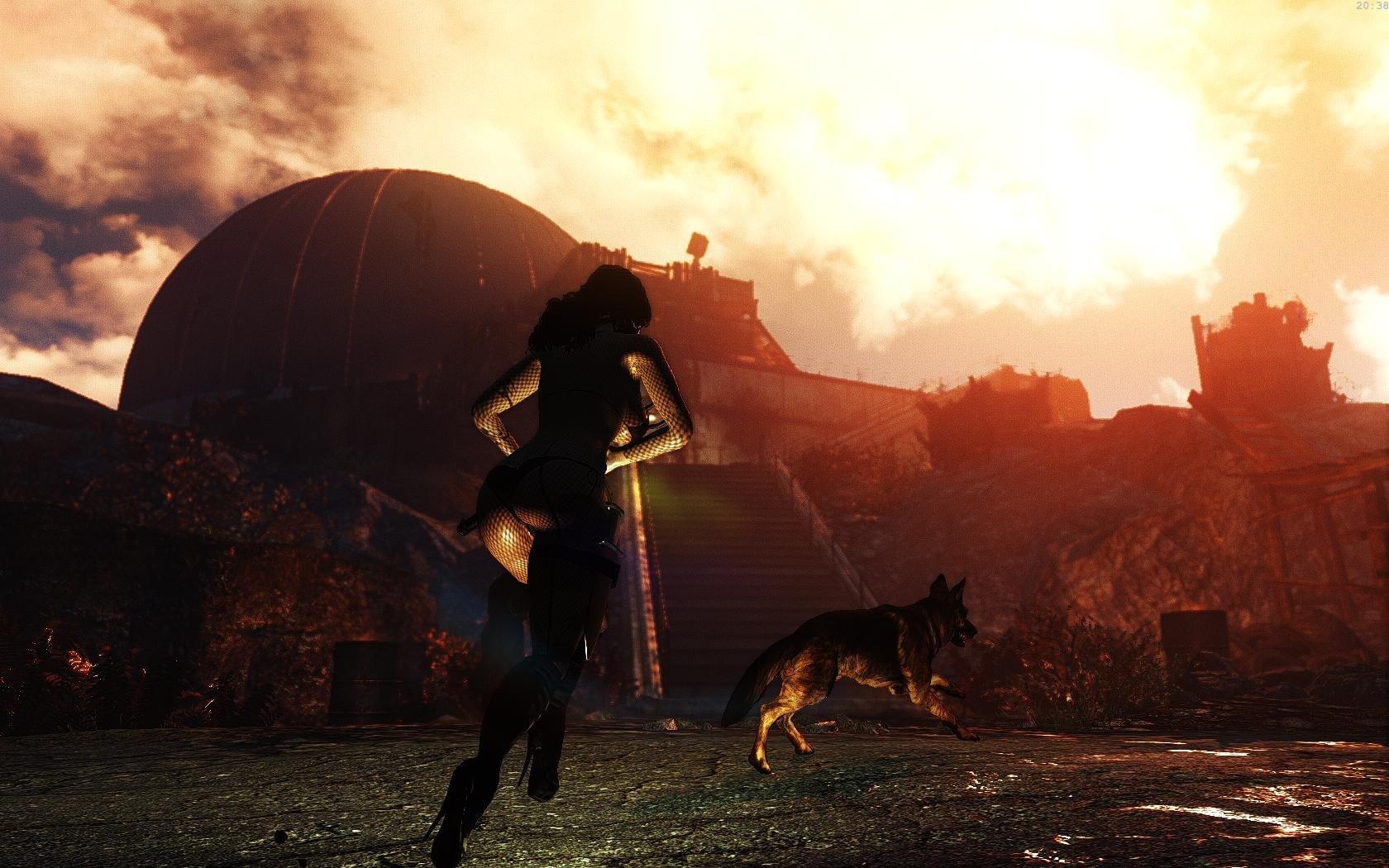 Fallout4 2019-05-30 20-38-52-45