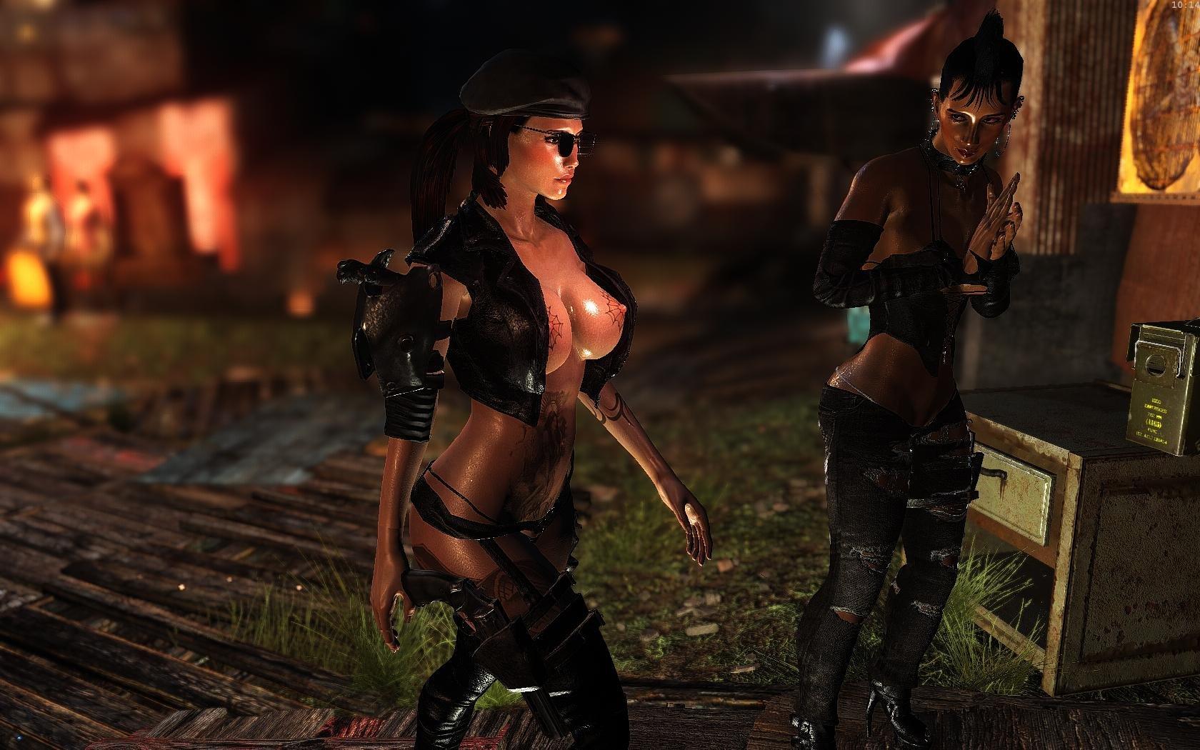 Fallout4 2019-05-28 10-14-01-13