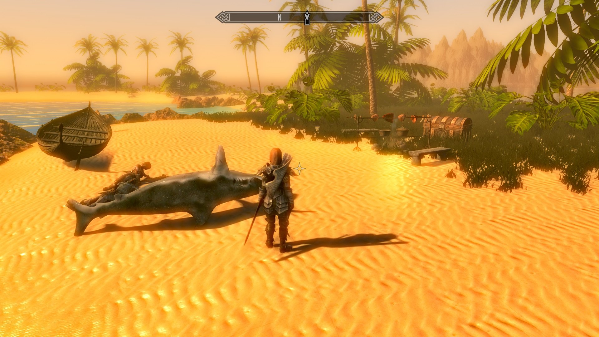Paradiseplace Paradise islands