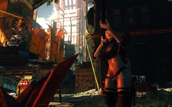 Fallout4 2019-05-02 15-09-00-87