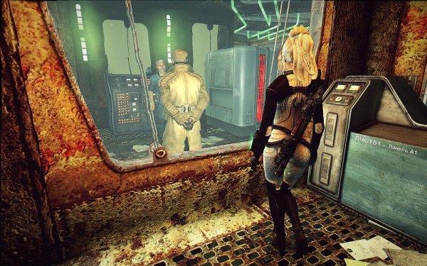 Fallout3 2019-04-29 13-53-13-30