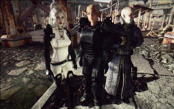 Fallout3 2019-04-29 14-55-06-50