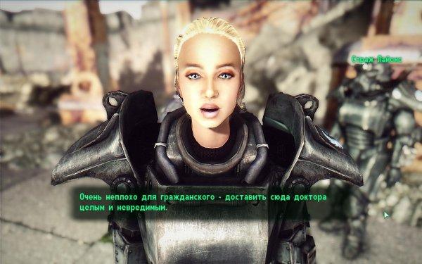Fallout3 2019-04-29 14-55-15-71