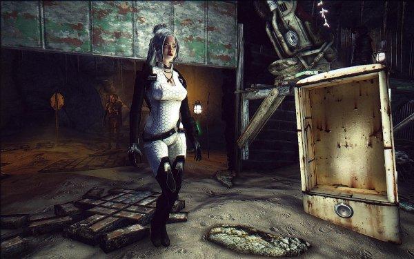 Fallout3 2019-05-12 21-13-31-99