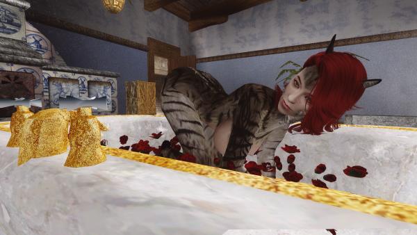Elder Scrolls V  Skyrim Screenshot 2019.05.26 - 13.41.46.48.png