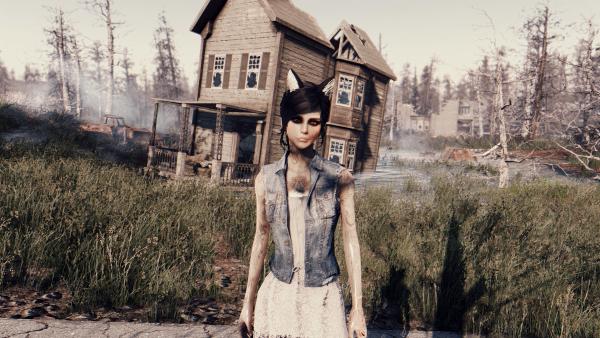 Fallout 4 Screenshot 2019.05.31 - 00.51.38.21