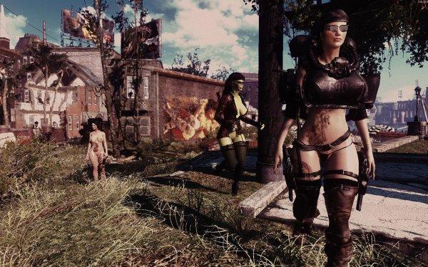 Fallout4 2019-05-02 14-53-55-62