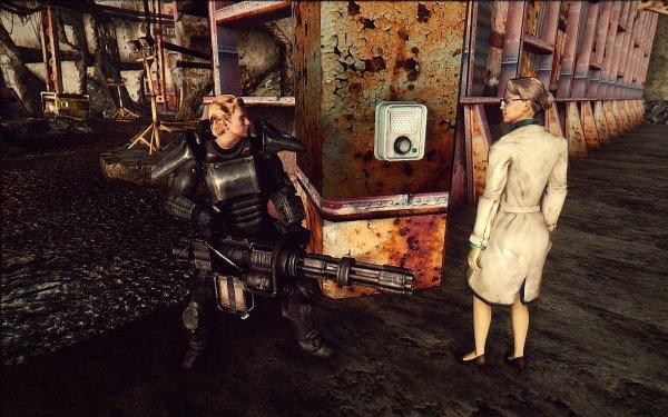 Fallout3 2019-04-29 14-06-16-89