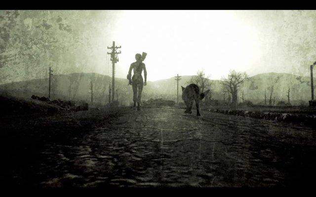 Fallout3 2019-06-04 10-11-12-07.jpg