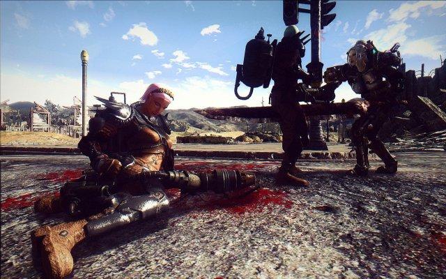 Fallout3 2019-06-08 12-04-36-21.jpg