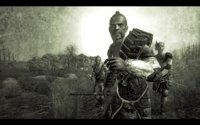 Fallout3 2019-06-04 10-10-30-99.jpg