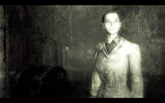 Fallout3 2019-06-04 10-10-38-17.jpg