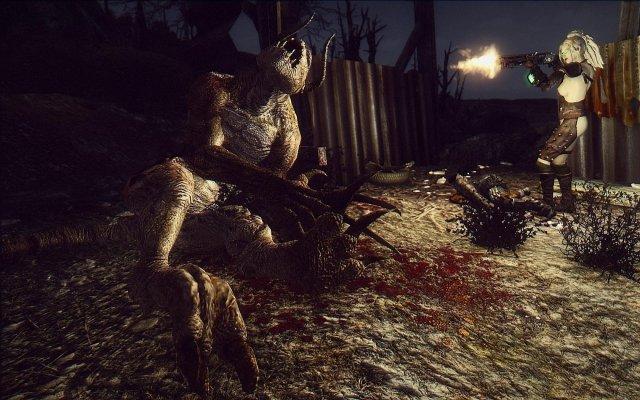 Fallout3 2019-06-11 08-21-10-61.jpg