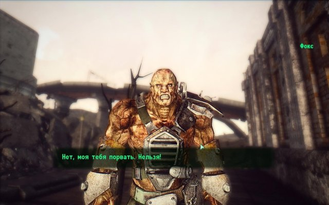 Fallout3 2019-06-08 18-08-21-89.jpg