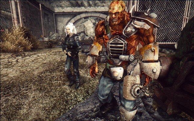 Fallout3 2019-06-08 10-35-46-90.jpg