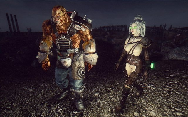 Fallout3 2019-06-11 08-20-21-24.jpg