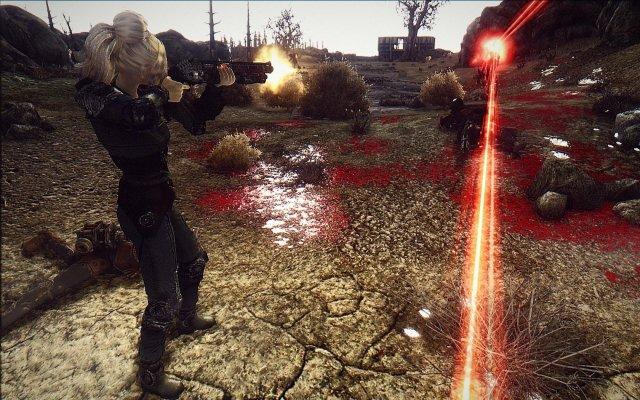 Fallout3 2019-06-08 10-37-09-63.jpg