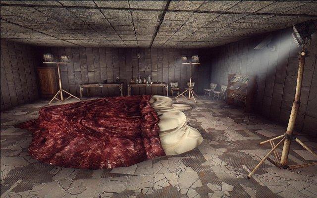 Fallout3 2019-06-11 07-42-01-99.jpg