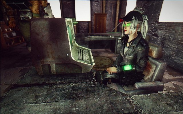 Fallout3 2019-06-11 08-48-59-76.jpg